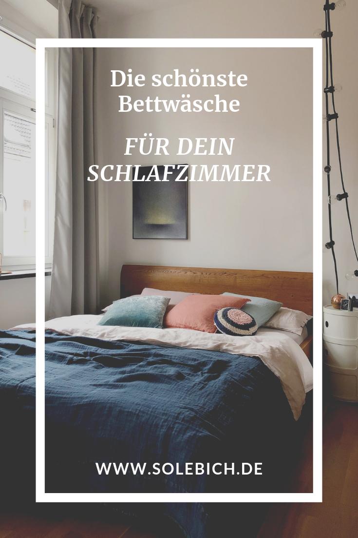 Die Schonste Designer Bettwasche Schone Bettwasche Schlafzimmer Designer Bettwasche