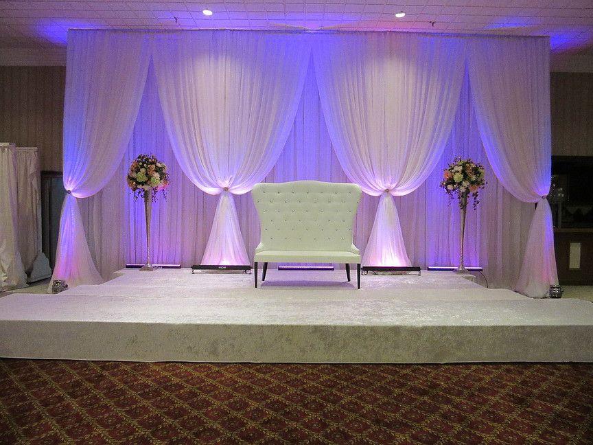 Exquisite Wedding Dcor In Quebec City Find More Wedding Dcor Ideas