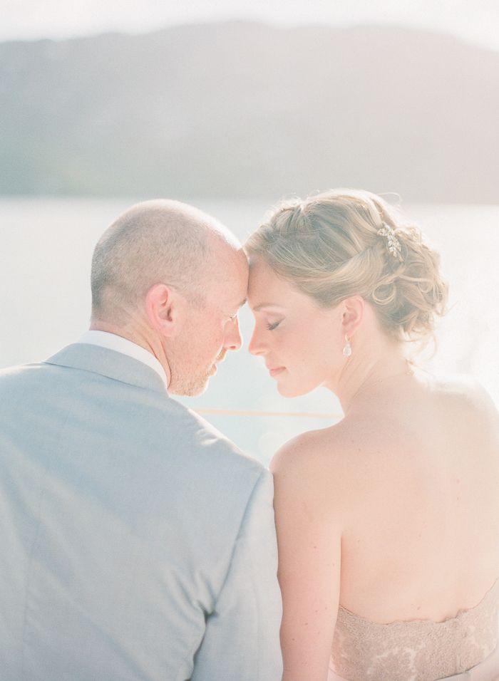 Michelle March Photography Destination Wedding Caribbean Island