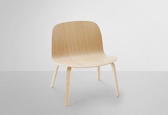 Muuto Nerd Stoel : Muuto designs furniture chairs visu designed by mika
