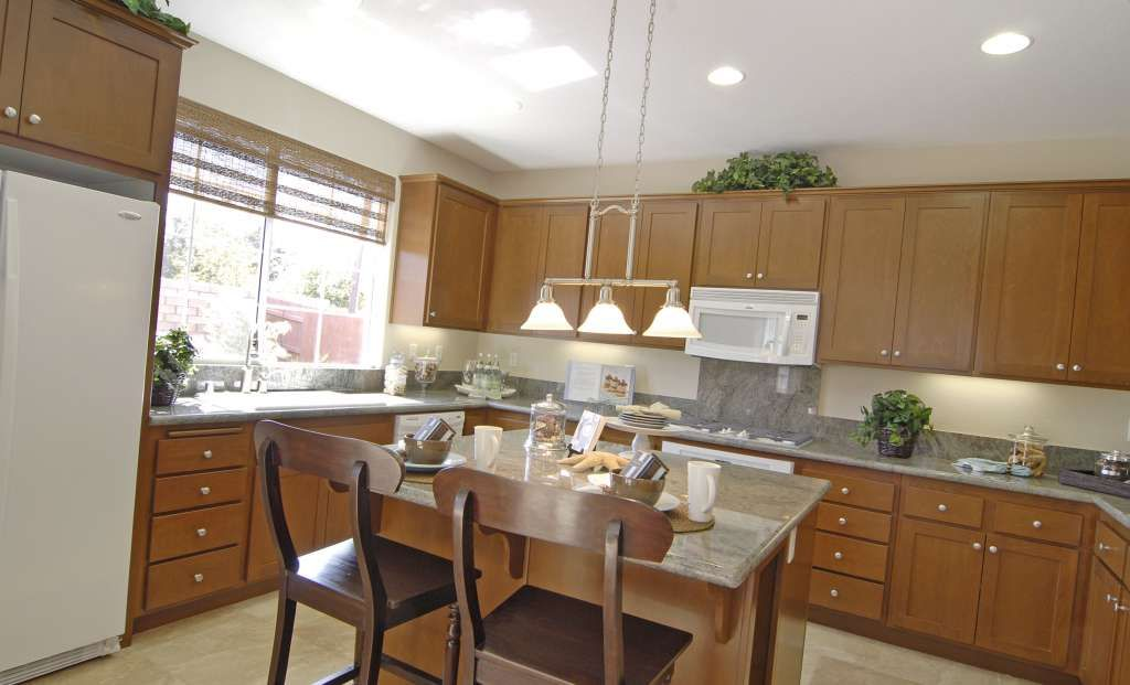 Modern kitchen designs Australia | Modern kitchen design ...