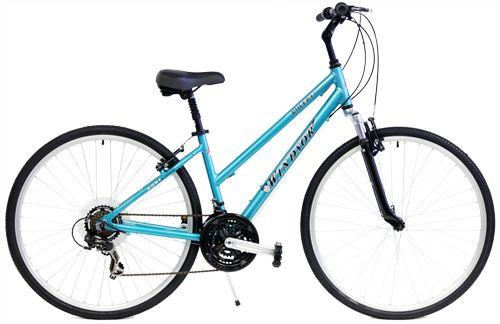 2013 Windsor Rover 1 0 Web Sale 269 95 Comfort Bike Hybrid Bike Bicycle