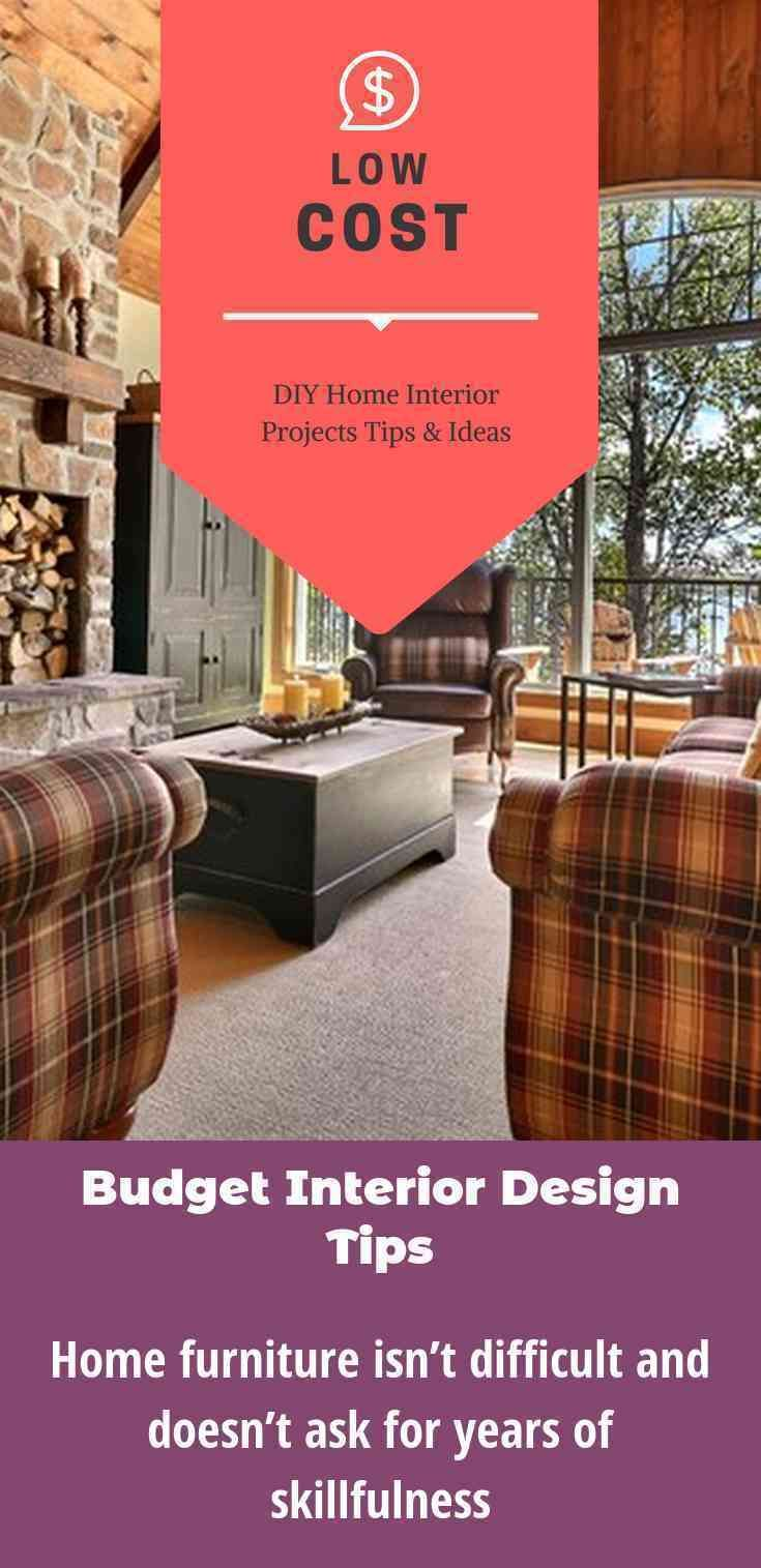 Home improvement tips to make life at more comfortable and convenient click image for details furnituredesign also getting your family involved in projects interior rh pinterest
