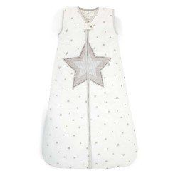 online retailer 6f73d ad178 Mamas & Papas Millie & Boris - Unisex Dreampod Sleep Bag 6 ...