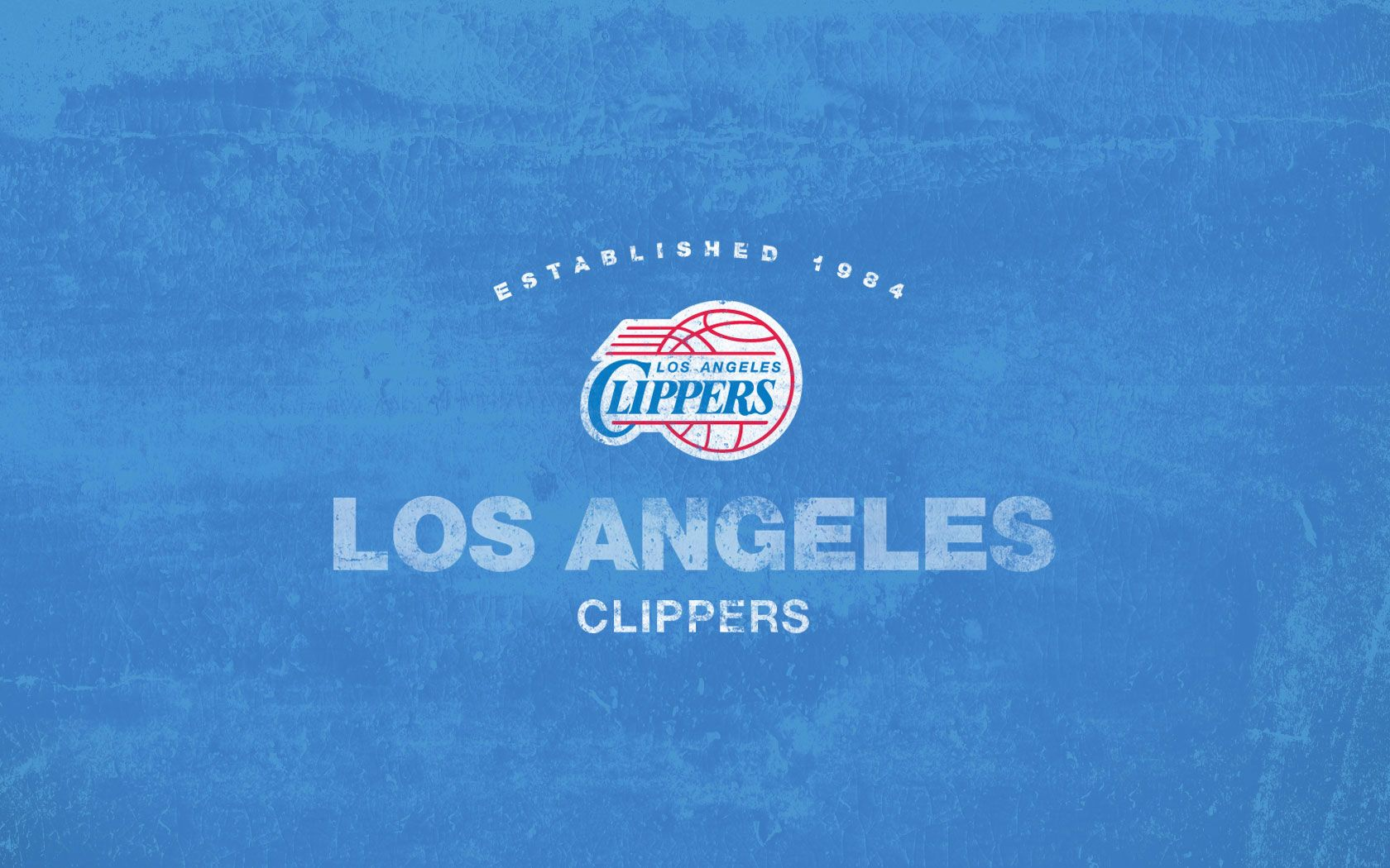 Images Of The CLIPPERS Logo