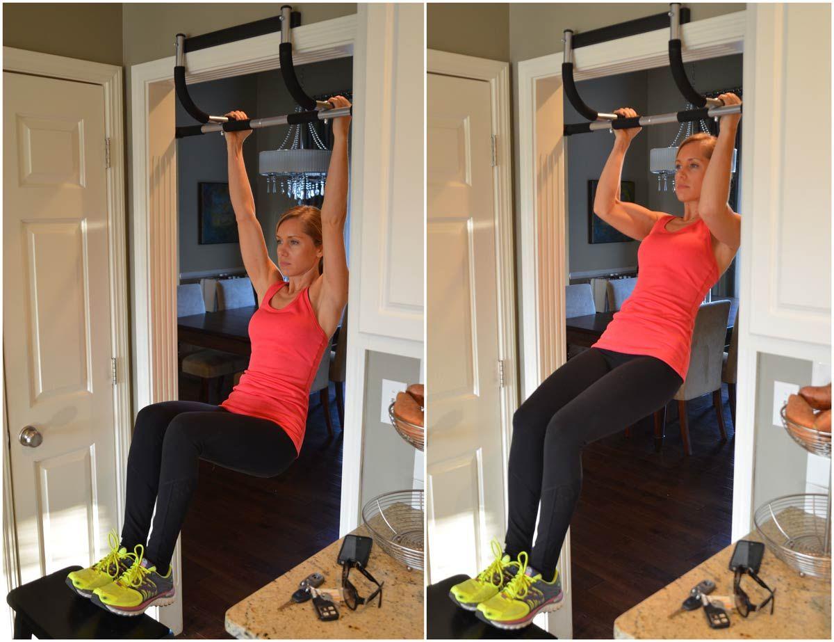 Pull-Ups   Health \u0026 Fitness   Pinterest   Crossfit Exercises and Workout & Pull-Ups   Health \u0026 Fitness   Pinterest   Crossfit Exercises and ...