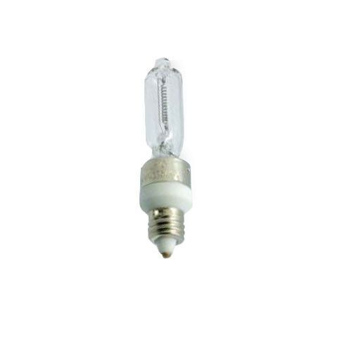 USHIO 100W 120V ESN T4 E11 Halogen Light Bulb