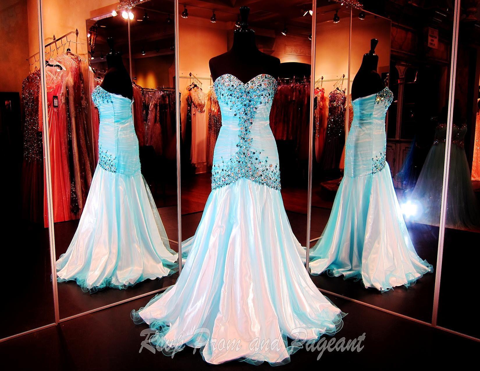 100nc010430325 Aqua Prom Store Atlanta Prom Store Lawrenceville Ga Prom Dresses Atlanta Prom Dresses Lawr Prom Dresses Atlanta Dresses Pageant Dresses