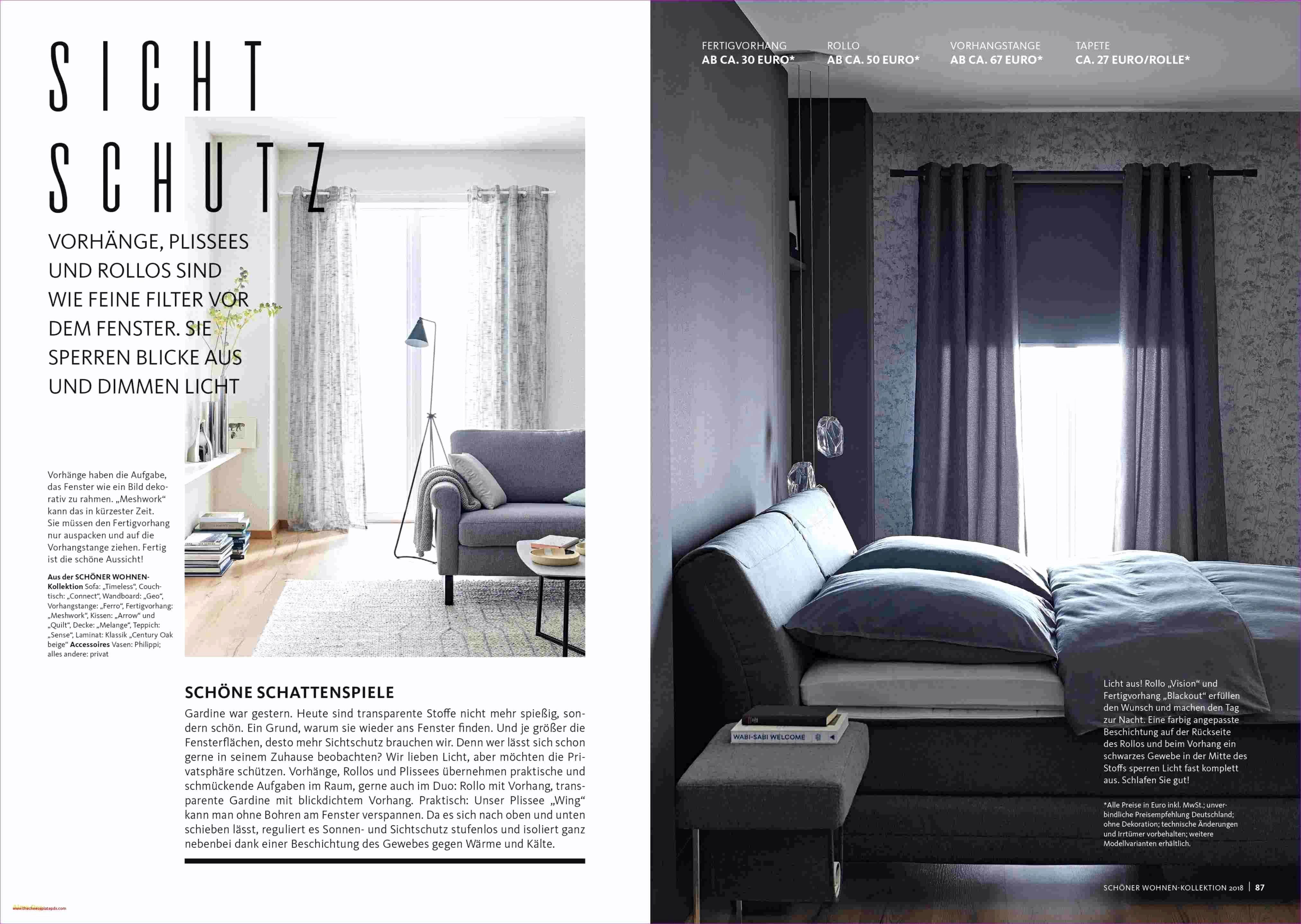 Badezimmer Hangeschrank Ikea Modern Room Modern White Living Room Wall Clocks Living Room