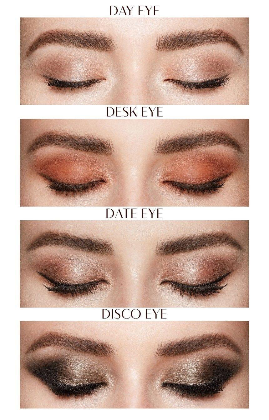 Everyday Eye Makeup Miladies Net Everyday Eye Makeup Makeup