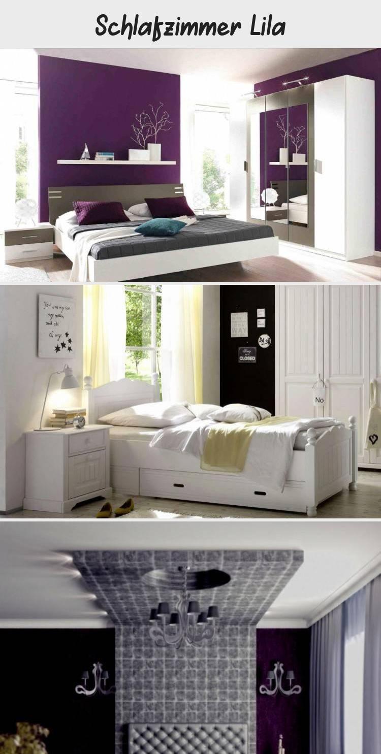 Wandtattoo Jugendzimmer Madchen Elegant Schlafzimm In 2020 Wandtattoo Jugendzimmer Jugendzimmer Wandgestaltung Schlafzimmer