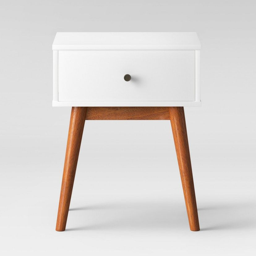 The 50 Target Side Table That Ll Add Style Remove Clutter