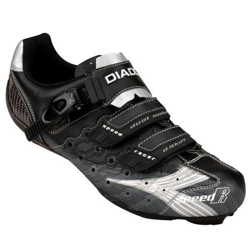 My Cycling Shoe The Diadora Speedracer Carbon R Cycling Shoes