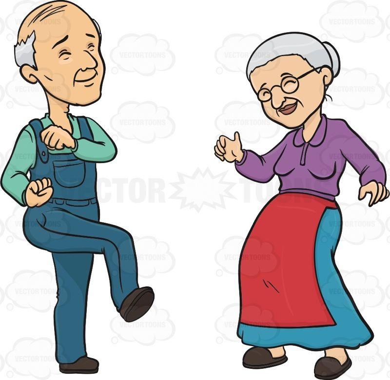 elderly couple smiling while dancing elderly couples dancing rh pinterest com Nine Ladies Dancing Clip Art Nine Ladies Dancing Clip Art