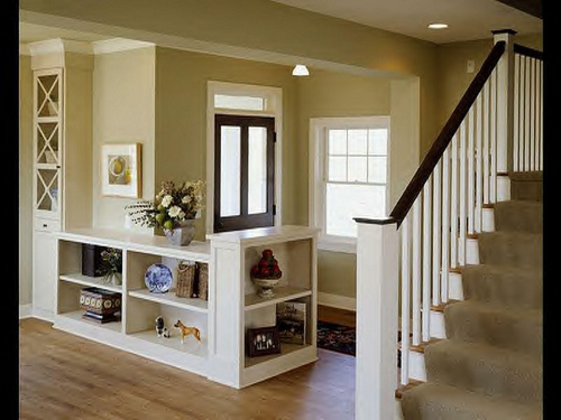 Icymi simple interior house design ideas pathologyandhistology