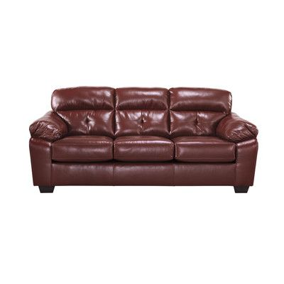 Benchcraft Sofa Reviews Sofa Reception Sofa Leather Sofa
