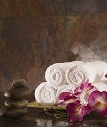 Spa Essence Soap