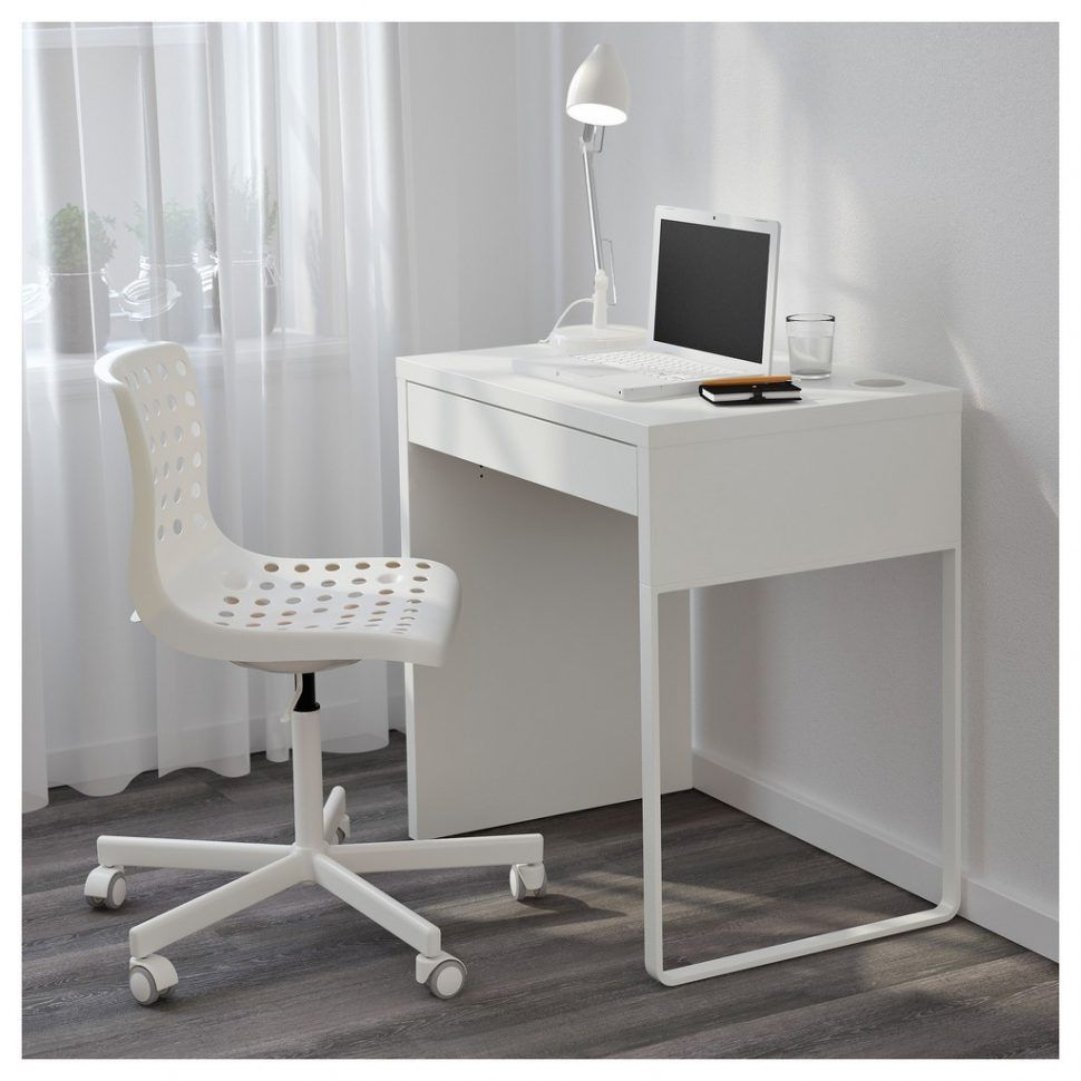 4 Foot Office Desk   Rustic Home Office Furniture Check More At Http://