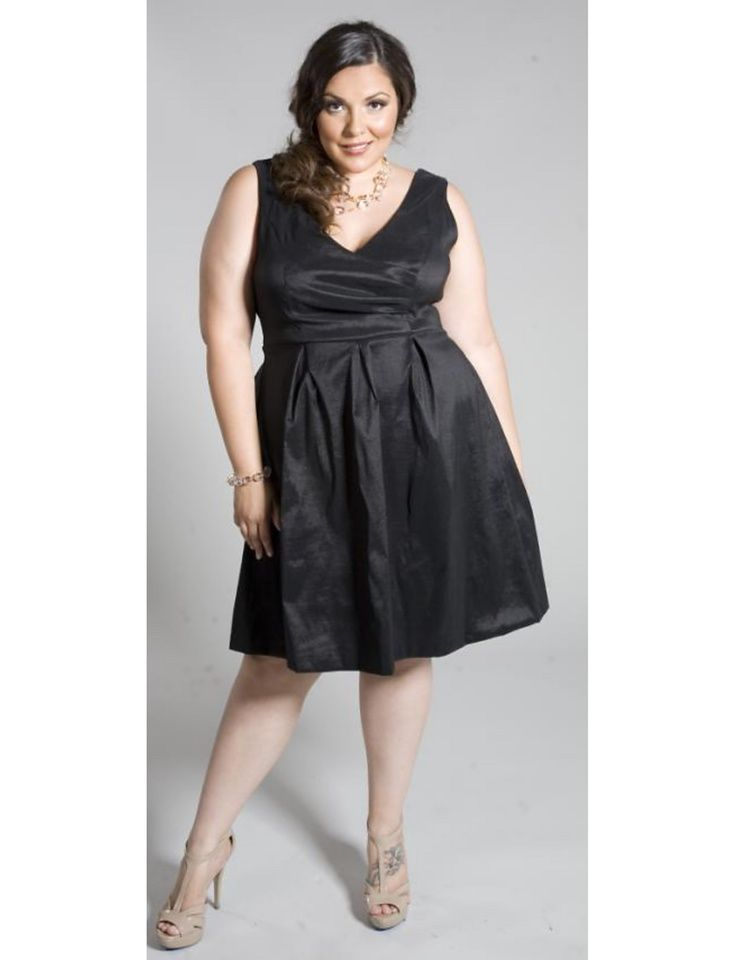 Plus Size After 5 Dresses Found On Sonsinebryant Stylish