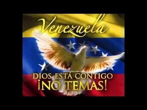 Profecía contra Maduro y Diosdado Cabello - Profeta Luis Lopez Martinez ...