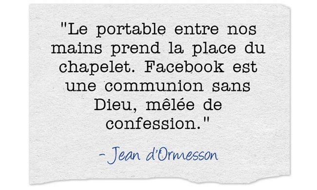 Citations de Jean D'Ormesson D5e61f7303fd0d1fbbdd76b87865a1d4