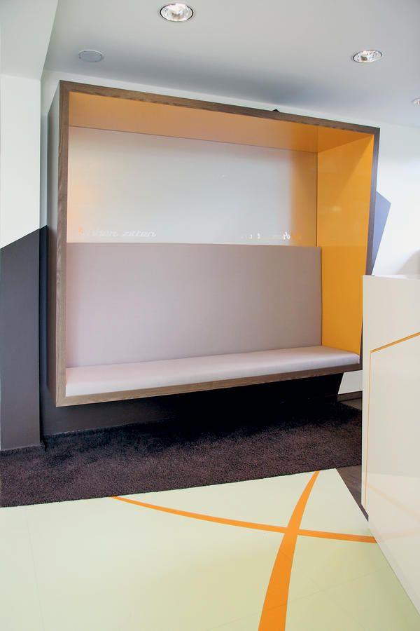 sitznische fenster google suche sitzbank fenster pinterest fenster suche und google. Black Bedroom Furniture Sets. Home Design Ideas