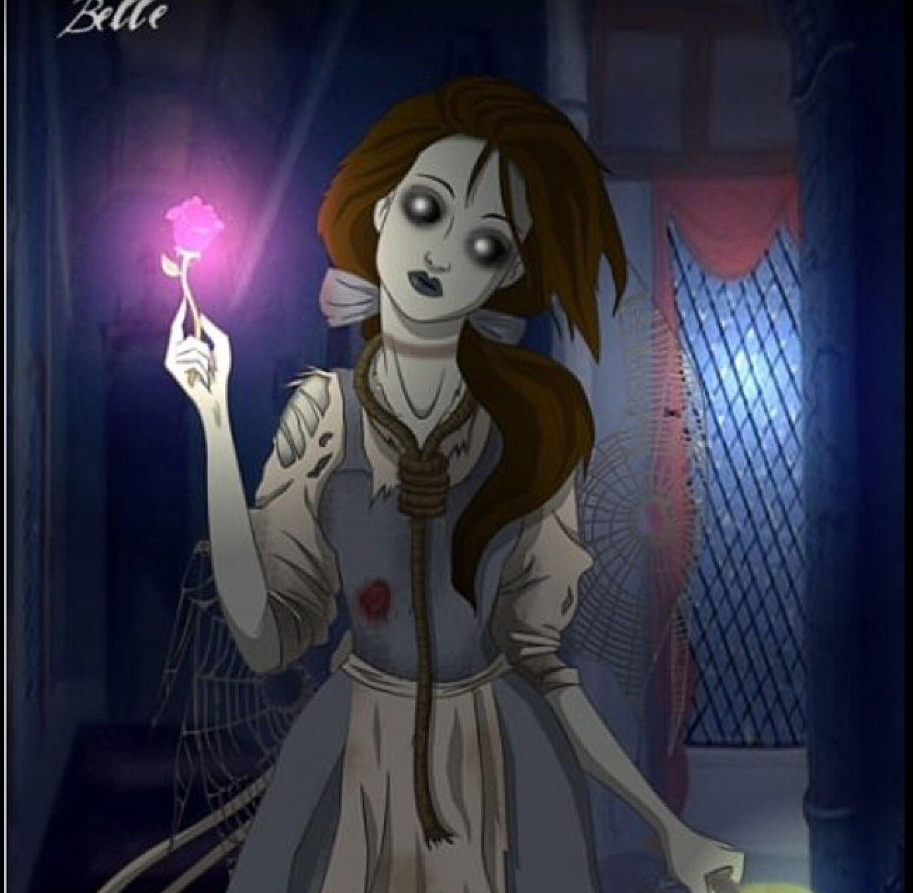 Belle tell me a story pinterest belle