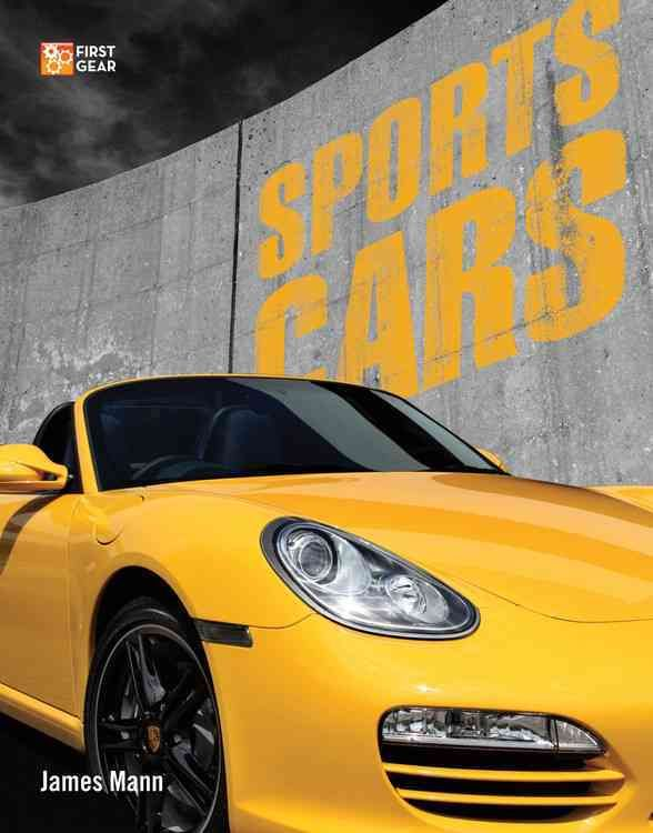 Sports Cars Products Pinterest Sports Cars Book Outlet And