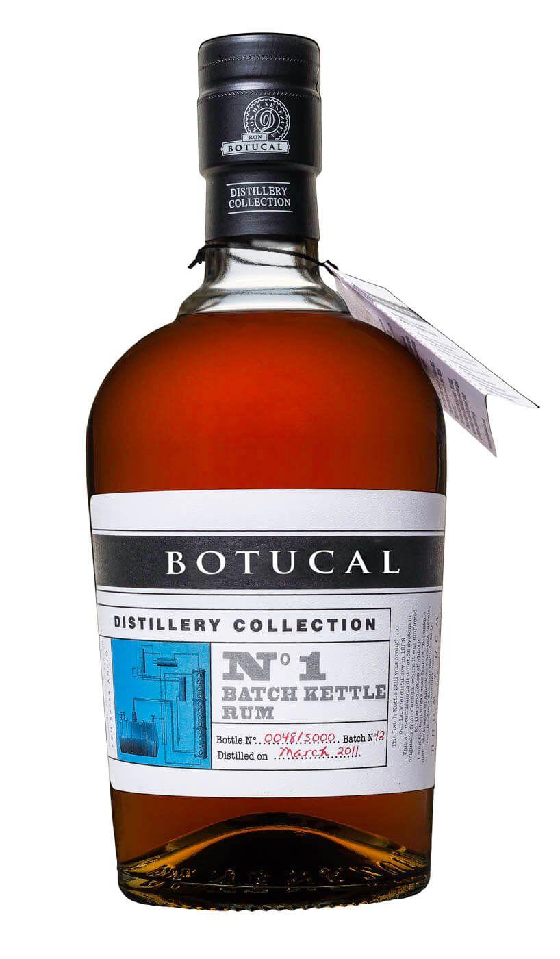 Https Www Spirituosen Journal De Wp Content Uploads Botucal Distillery Collection Single Batch Kettle 70cl Jpg Alkohol Spirituosen Rom