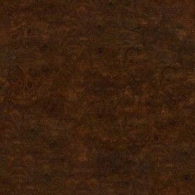 Textures Texture Seamless Burl Walnut Dark Wood Texture