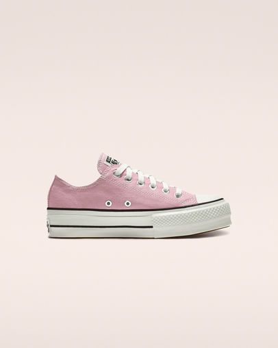 hot-selling real fashion styles good out x Custom Chuck Taylor All Star Platform in 2019 | Products ...