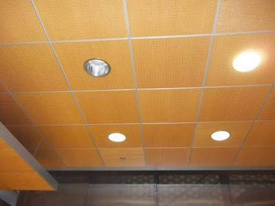 Easy Steps To Calculate How Many Recessed Lights Do You Need For - Kitchen lighting layout pot lights