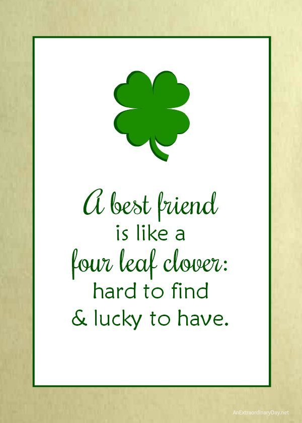 Attrayant Cool Friendship Quotes: Irish Friendship Quote Art Print Check More At  Http://