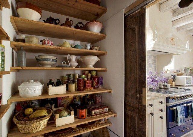Cocinas peque as rusticas buscar con google cocinas - Cocinas rusticas pequenas ...