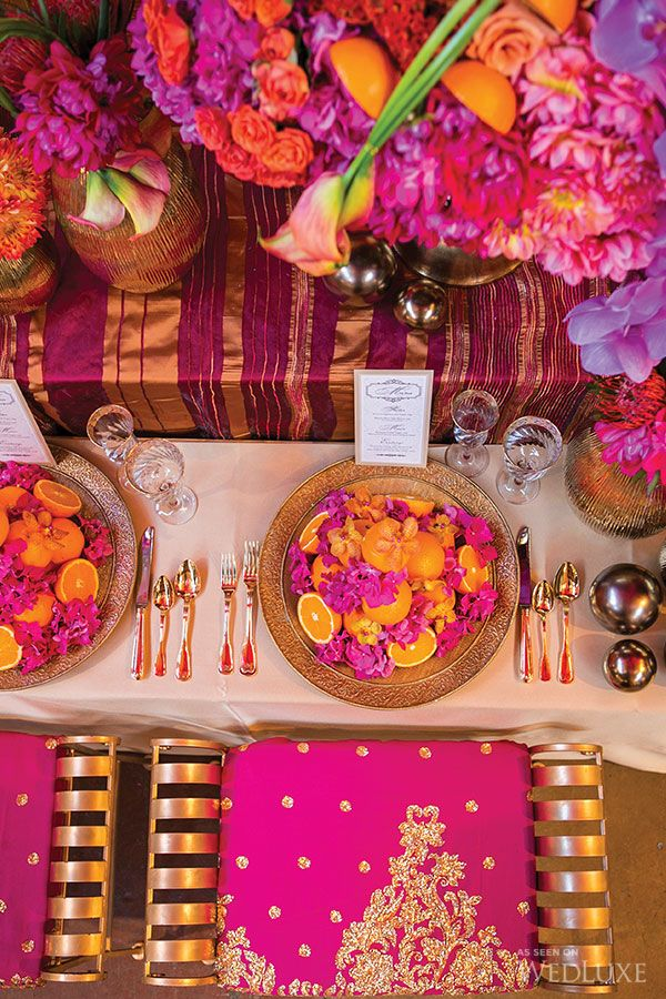 Oranges Photography Sweet Pea Planning And Stationery Forever True Wedding Design Fl Flowerz Fabric Decor Sunam