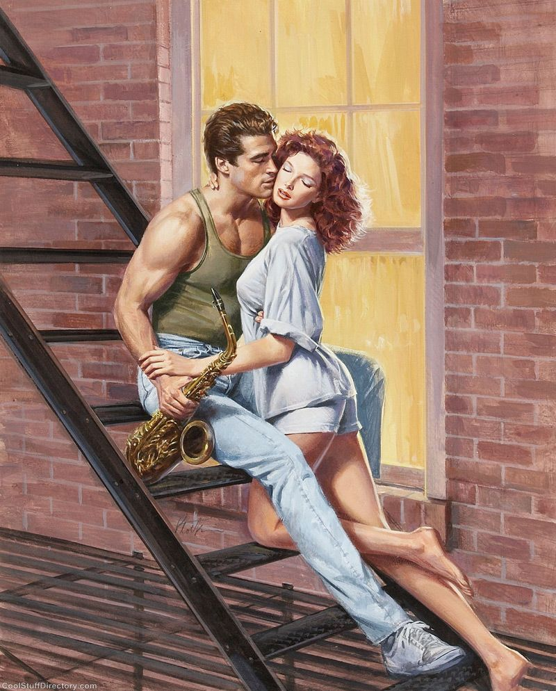 Painted romance google search vintage romance pinterest romantic archives page 7 of 9 art wishlist sciox Gallery