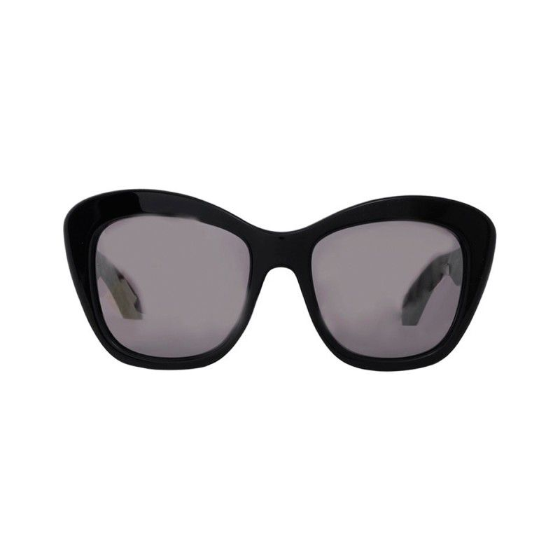 Oliver Peoples Emmy Sunglasses