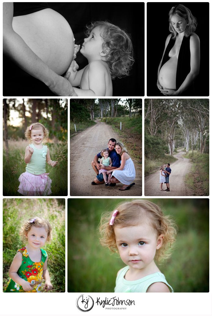 Perth Maternity Photographer, couple, pregnancy, outdoor photo shoot, kids photography, family photography