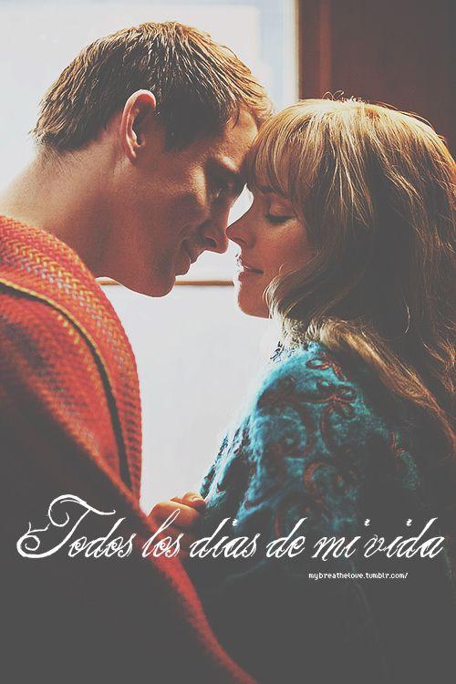 Votos De Amor Peliculas Tv Pinterest Votos Amor Y Peliculas