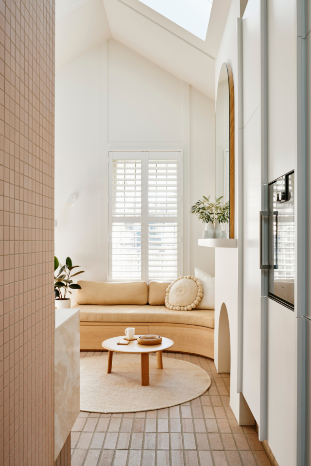 2018 Australian Interior Design Awards Winners With Images
