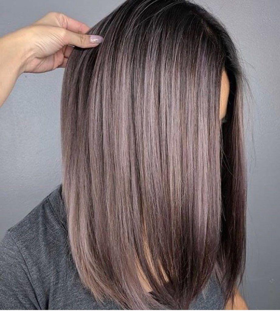 Thekriksters On Instagram Linen Hair Dye Cream Link In Bio Thekriksters To Get It Our Best Seller Color In 2020 Light Brown Hair Blonde Hair Color Hair Styles
