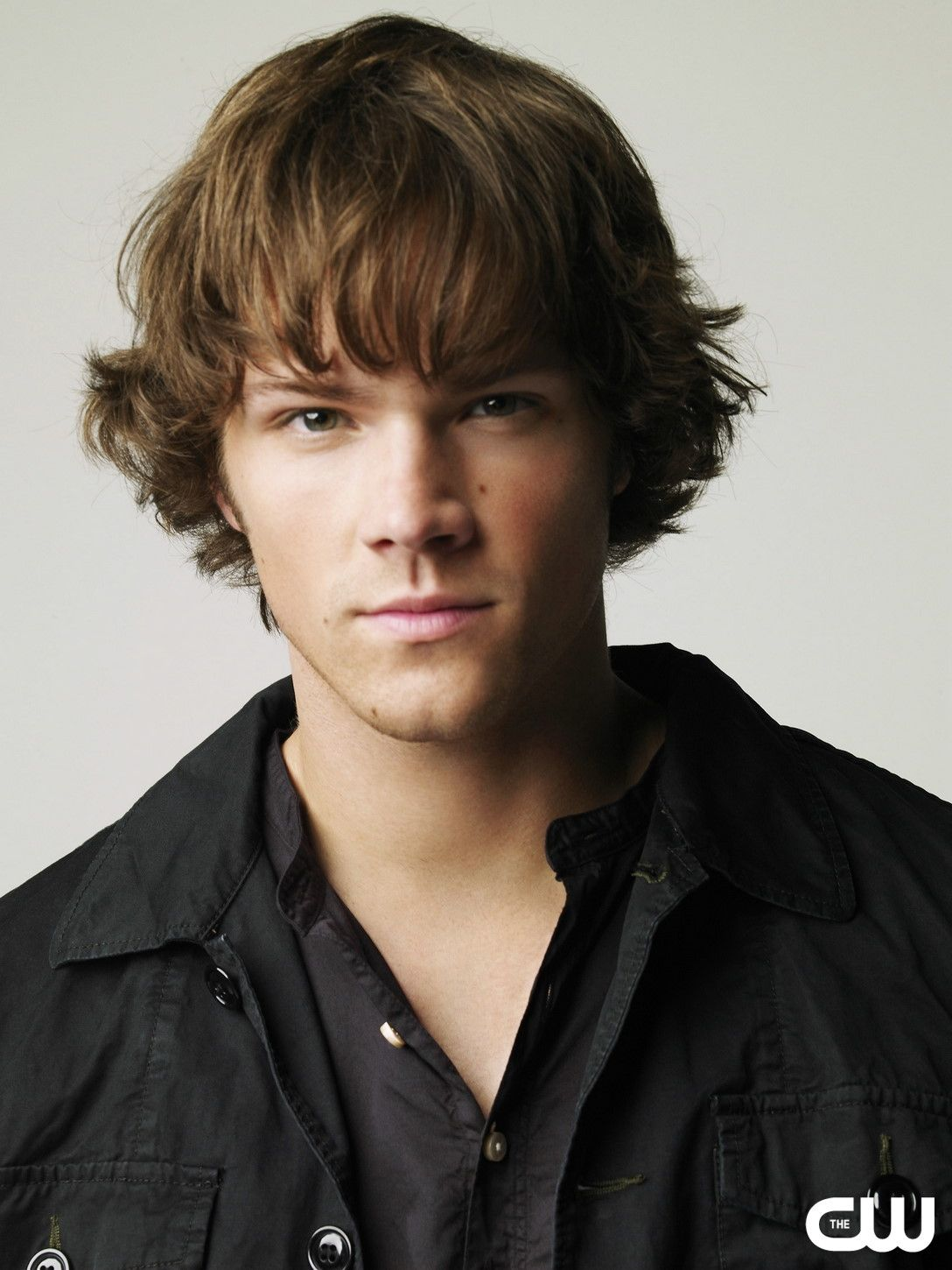 jared padalecki photoshootjared padalecki wife, jared padalecki рост, jared padalecki height, jared padalecki and jensen ackles, jared padalecki and genevieve cortese, jared padalecki gif, jared padalecki 2016, jared padalecki vk, jared padalecki young, jared padalecki photoshoot, jared padalecki twitter, jared padalecki биография, jared padalecki wedding, jared padalecki net worth, jared padalecki wikipedia, jared padalecki nightwing, jared padalecki films, jared padalecki жена, jared padalecki house, jared padalecki family