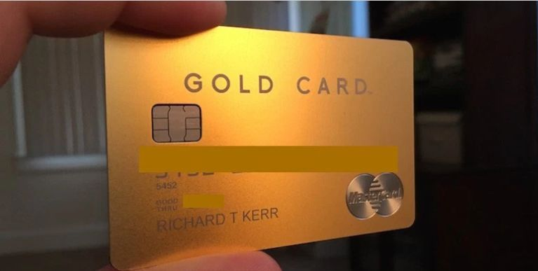The Prettiest Credit Cards Ranked The Points Guy Credit Card Cards Mastercard