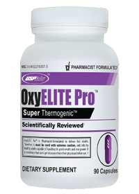 #USP #Labs LLC #Oxyelite #Pro #favorites #contest #vitaminshoppe #vitaminshoppecontest