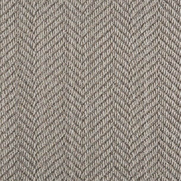 The Distinctive Look Of Sisal With A Subtle Herringbone Pattern Offered In A Nature Inspired Neutral Palette We Patterned Carpet Carpet Decoration Carpet Tiles