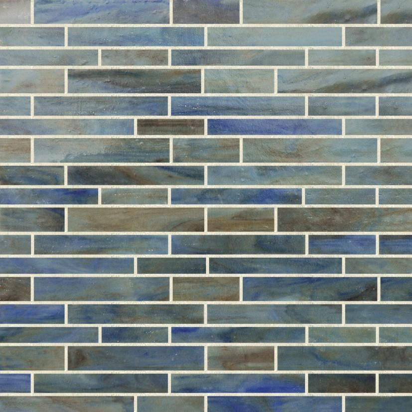 Top Notch Glass Tile Glass tile, Beautiful glass tile