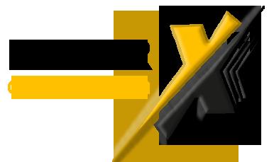 A Minneapolis Website Design Digital Marketing Company Digital Marketing Services Hyperxd In 2020 Website Design Services Custom Website Design Agency Website Design