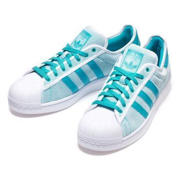 zapatillas adidas superstar mesh