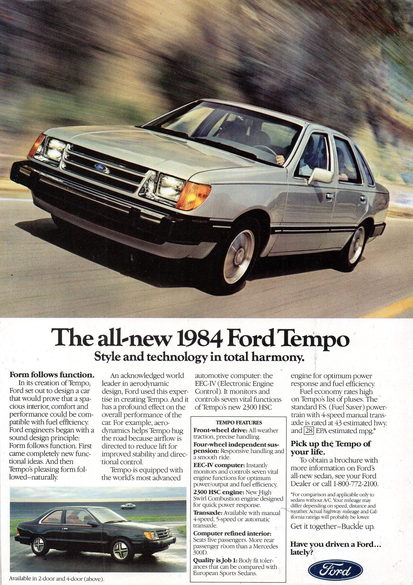 30 ford tempo ideas | ford, ford motor, ford motor company  pinterest