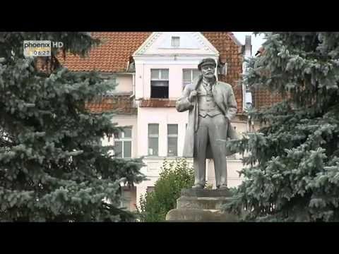 Meine Heimat Deine Heimat Mit Wolf Von Lojewski Durch Ostpreussen 1 2 Hd Doku Ostpreussen Preussen Und Schlesien